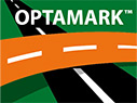 Geveko Markings - OPTAMARK® logo
